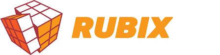 سایت پیش بینی روبیکس بت